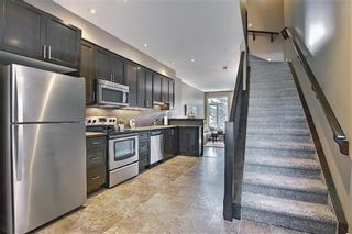 Photo 11: 4514 73 Street NW in Calgary: Bowness Row/Townhouse for sale : MLS®# A1081394