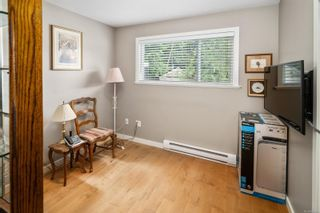 Photo 23: 2038 Butler Ave in : ML Shawnigan House for sale (Malahat & Area)  : MLS®# 878099