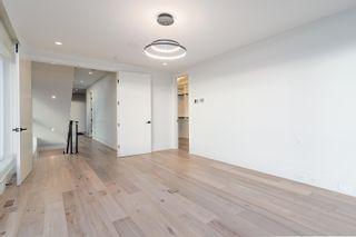 Photo 30: 1152 MARTIN Street: White Rock House for sale (South Surrey White Rock)  : MLS®# R2617869
