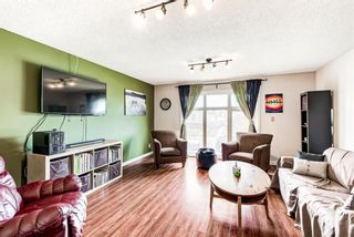 Photo 3: 114 Dovertree Place SE in Calgary: Dover Semi Detached for sale : MLS®# A1071722