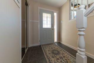 Photo 10:  in Edmonton: Zone 16 House for sale : MLS®# E4263667