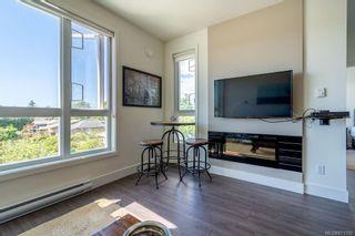 Photo 14: 405 317 E Burnside Rd in : Vi Burnside Condo for sale (Victoria)  : MLS®# 871700