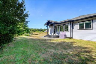 Photo 22: 7513 Butler Rd in Sooke: Sk Otter Point House for sale : MLS®# 825163