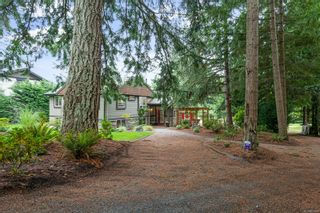 Photo 35: 166 Linley Rd in Nanaimo: Na Hammond Bay House for sale : MLS®# 887078