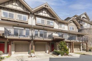 """Photo 25: 4 55 HAWTHORN Drive in Port Moody: Heritage Woods PM Townhouse for sale in """"Cobalt Sky"""" : MLS®# R2559588"""
