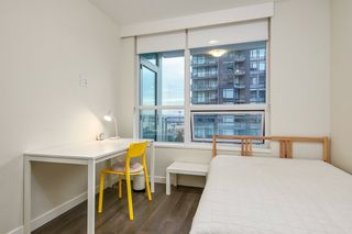 """Photo 11: 905 112 E 13TH Street in North Vancouver: Central Lonsdale Condo for sale in """"CENTREVIEW"""" : MLS®# R2566516"""