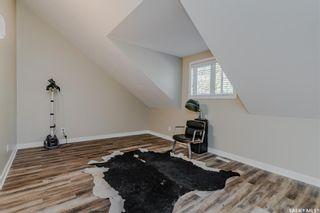 Photo 28: 106 Zeman Crescent in Saskatoon: Silverwood Heights Residential for sale : MLS®# SK871562