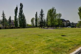 Photo 34: 132 52 Cranfield Link SE in Calgary: Cranston Apartment for sale : MLS®# A1135684