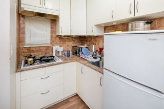Photo 11: 3536 W 1ST AVENUE in Vancouver: Kitsilano House for sale (Vancouver West)  : MLS®# R2592285