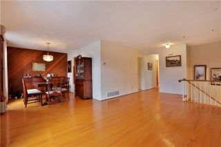 Photo 5: 2386 Wyandotte Drive in Oakville: Bronte West House (Bungalow-Raised) for sale : MLS®# W3704029