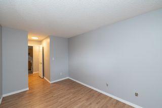 Photo 24: 410 1624 48 Street in Edmonton: Zone 29 Condo for sale : MLS®# E4259971