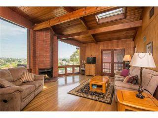 Photo 8: LA MESA House for sale : 3 bedrooms : 7256 W Point Avenue