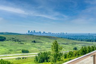 Photo 50: 72 Edelweiss Drive NW in Calgary: Edgemont Detached for sale : MLS®# A1125940