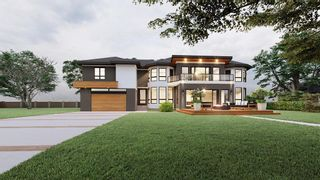 Photo 2: 425 East Chestermere Drive: Chestermere Detached for sale : MLS®# A1137608