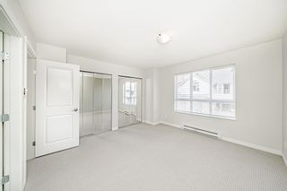 """Photo 21: 506 1661 FRASER Avenue in Port Coquitlam: Glenwood PQ Townhouse for sale in """"Brimley Mews"""" : MLS®# R2446911"""