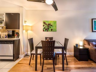 Photo 5: 201 2741 E Hastings Street in Vancouver: Hastings Sunrise Condo for sale (Vancouver East)  : MLS®# R2536598