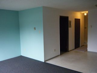 Photo 15: 4214 8th Ave in : PA Port Alberni Multi Family for sale (Port Alberni)  : MLS®# 869768