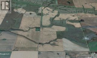 Photo 2: 1,118 Acres RM Mountain View #318 in Mountain View Rm No. 318: Agriculture for sale : MLS®# SK837300