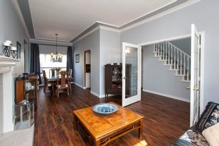 Photo 6: 26879 24A Avenue in Langley: Aldergrove Langley House for sale : MLS®# R2248874
