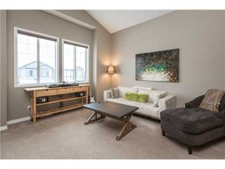 Photo 13: 115 BRIGHTONCREST Rise SE in : New Brighton Residential Detached Single Family for sale (Calgary)  : MLS®# C3605895