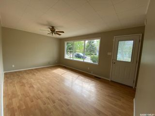 Photo 13: 213 Segwun Avenue North in Fort Qu'Appelle: Residential for sale : MLS®# SK856791