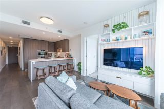"""Photo 10: 204 1295 CONIFER Street in North Vancouver: Lynn Valley Condo for sale in """"The Residence at Lynn Valley"""" : MLS®# R2498341"""