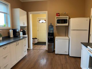 Photo 6: 1071 104th Street in North Battleford: Paciwin Residential for sale : MLS®# SK859453