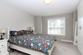 """Photo 7: 33 33460 LYNN Avenue in Abbotsford: Central Abbotsford Townhouse for sale in """"ASTON ROW"""" : MLS®# R2265233"""