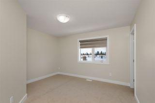Photo 11:  in Edmonton: Zone 21 House for sale : MLS®# E4223827