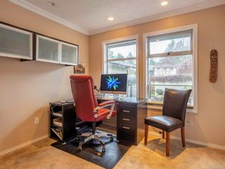 Photo 19: 8590 Sentinel Pl in : NS Dean Park House for sale (North Saanich)  : MLS®# 864372