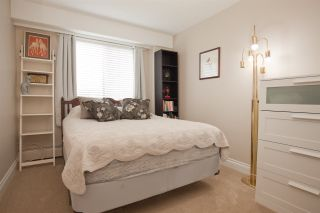 Photo 9: 204 47 AGNES STREET in New Westminster: Downtown NW Condo for sale : MLS®# R2433658
