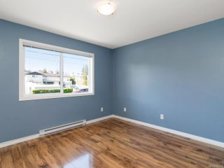 Photo 17: A 331 McLean St in CAMPBELL RIVER: CR Campbell River Central Half Duplex for sale (Campbell River)  : MLS®# 840229