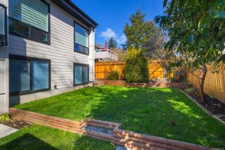 Photo 60: 3253 Doncaster Dr in : SE Cedar Hill House for sale (Saanich East)  : MLS®# 870104