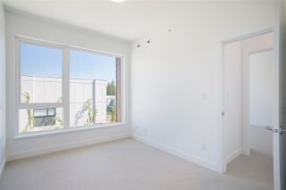 Photo 24: 47 3597 MALSUM DRIVE in North Vancouver: Roche Point Townhouse for sale : MLS®# R2483819