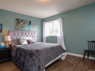Photo 15: B 2321 Embleton Cres in COURTENAY: CV Courtenay City Half Duplex for sale (Comox Valley)  : MLS®# 807964