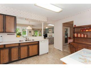 """Photo 8: 8948 QUEEN MARY Boulevard in Surrey: Queen Mary Park Surrey House for sale in """"QUEEN MARY PARK"""" : MLS®# R2267274"""