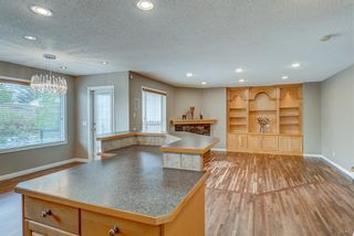 Photo 10: 70 Edgeridge Green NW in Calgary: Edgemont Detached for sale : MLS®# A1118517