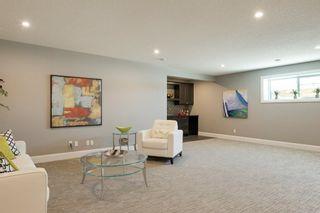 Photo 43: 1 KINGSMEADE Crescent: St. Albert House for sale : MLS®# E4223499