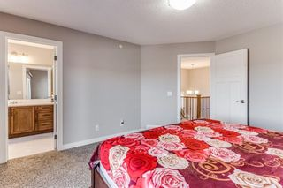 Photo 23: 138 Howse Drive NE in Calgary: Livingston Detached for sale : MLS®# A1084430