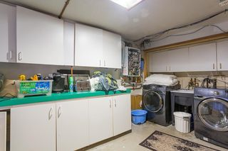Photo 20: 2543 BALACLAVA Street in Vancouver: Kitsilano House for sale (Vancouver West)  : MLS®# R2604068