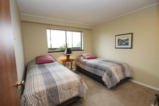 Photo 9: 302 1106 Glenora Pl in : SE Maplewood Condo for sale (Saanich East)  : MLS®# 874856