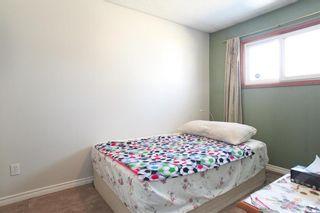 Photo 15: 15 Meadowbrook Road in Winnipeg: Southdale Residential for sale (2H)  : MLS®# 202107336