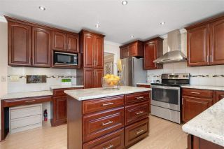 Photo 10: 10811 ATHABASCA Drive in Richmond: McNair House for sale : MLS®# R2564861