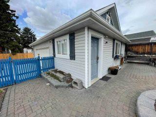 Photo 36: 10820 130 Street in Edmonton: Zone 07 House for sale : MLS®# E4241568
