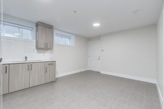Photo 25: 6446 ARGYLE Street in Vancouver: Knight 1/2 Duplex for sale (Vancouver East)  : MLS®# R2609018