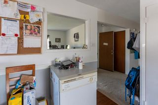 Photo 10: 10503 48 Avenue in Edmonton: Zone 15 House for sale : MLS®# E4246967
