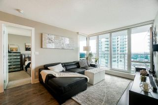 """Photo 8: 3303 4189 HALIFAX Street in Burnaby: Brentwood Park Condo for sale in """"Aviara"""" (Burnaby North)  : MLS®# R2386000"""