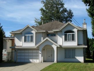 """Photo 15: 2181 WARE Street in Abbotsford: Central Abbotsford House for sale in """"NEW HOSPITAL - ABBY JUNIOR/SEN"""" : MLS®# F1418097"""