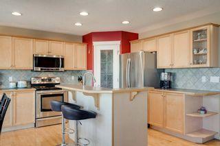 Photo 9: 167 DOUGLAS GLEN Manor SE in Calgary: Douglasdale/Glen Detached for sale : MLS®# A1026145