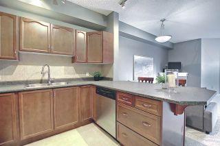 Photo 4: 115 8931 156 Street in Edmonton: Zone 22 Condo for sale : MLS®# E4230069